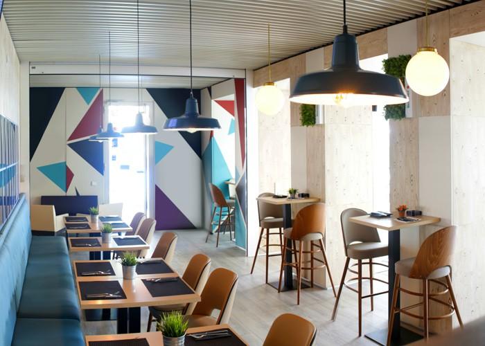 90-grados-restaurante-madrid-blog