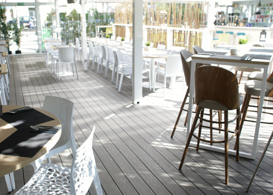 90-grados-terraza-restaurante-madrid