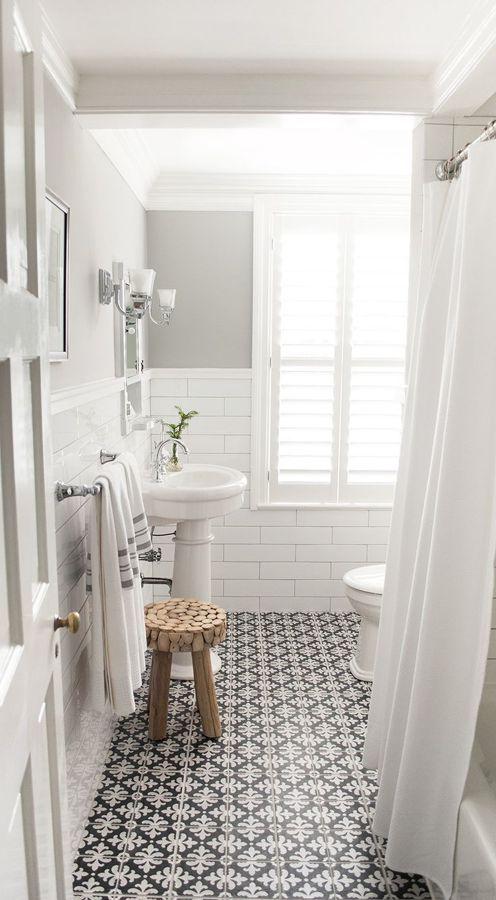 baño-idea-decoración-1