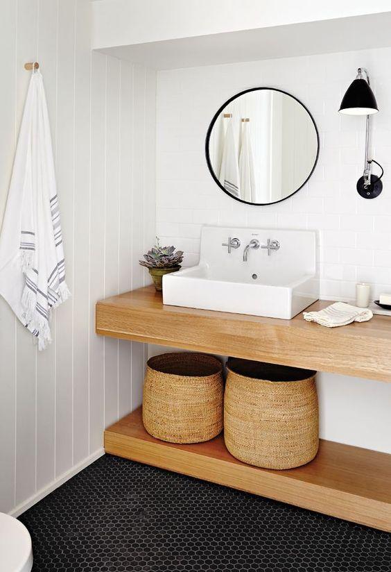 baño-idea-decoración-2