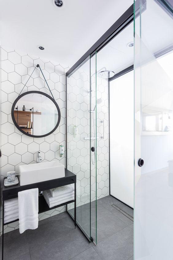 baño-idea-decoración-4
