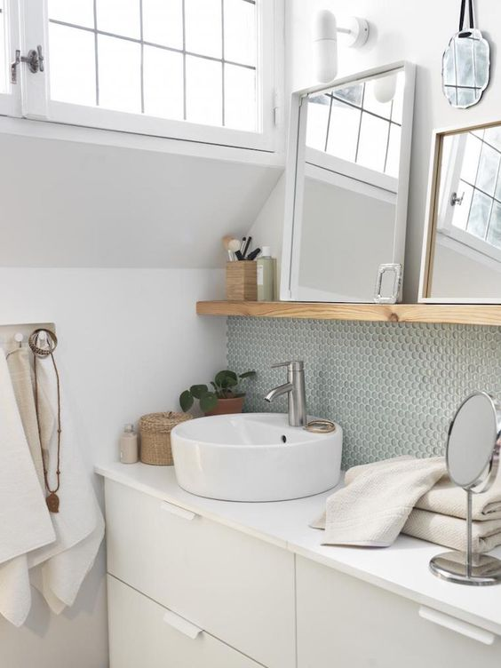 baño-idea-decoración-5