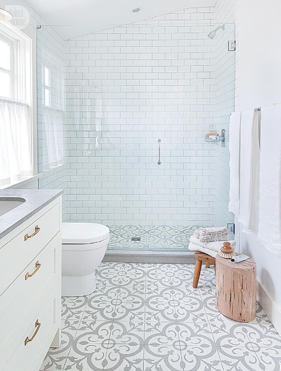 baño-idea-decoración-6