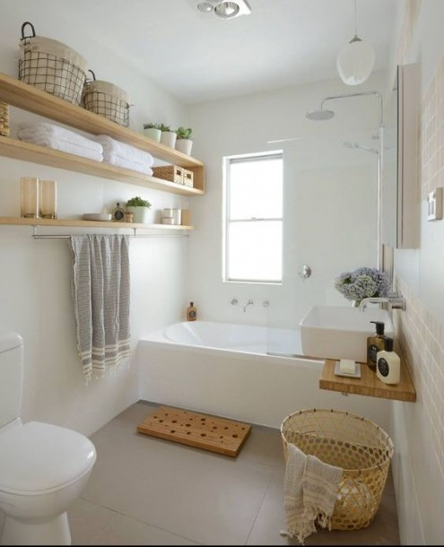 baño-idea-decoración-7