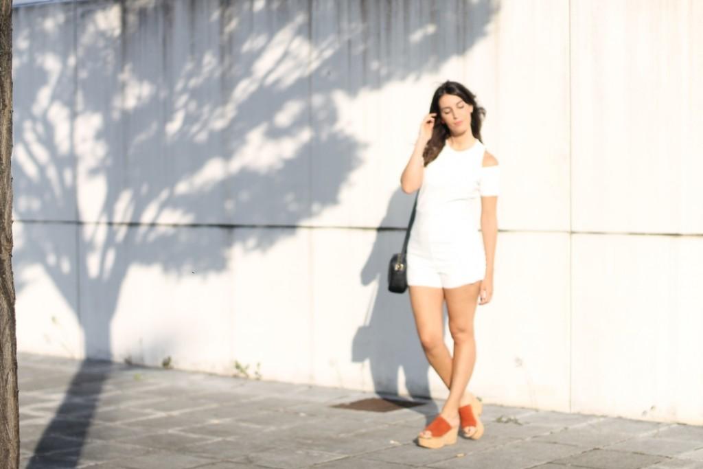 fashion-blog-zara