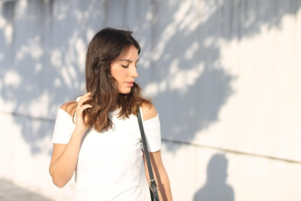 maria-majon-blog-moda
