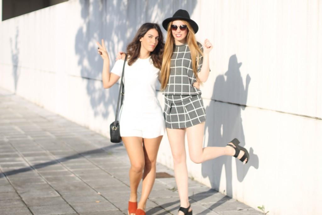spanish-fashion