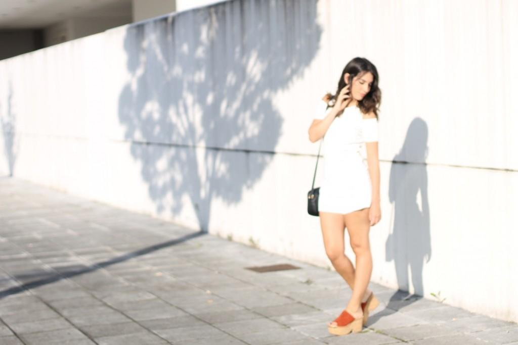 spanish-fashion-blogger