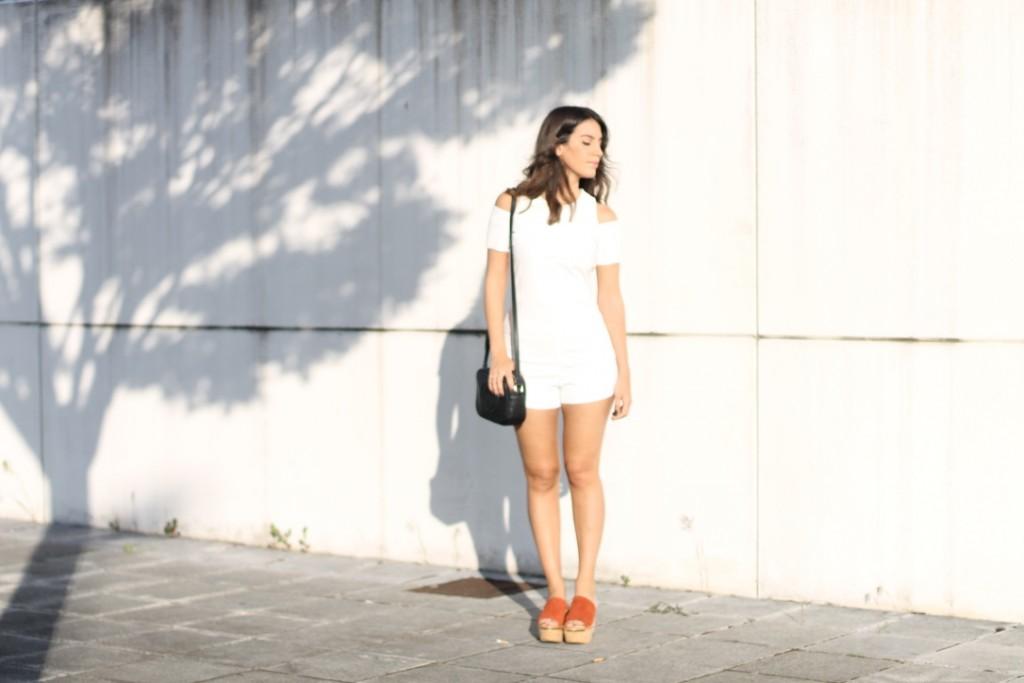 blogger-moda-zara