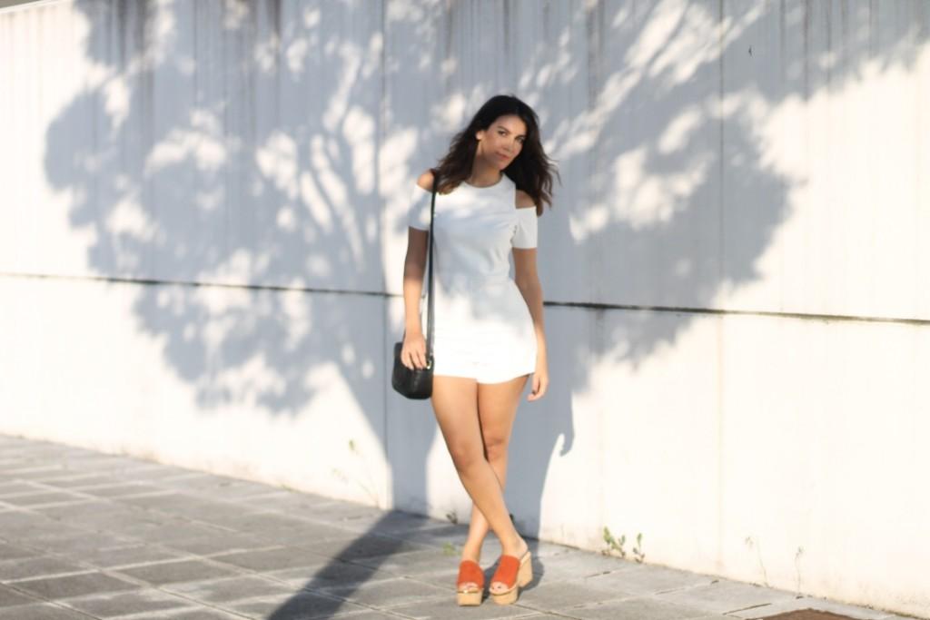 total-look-zara-fashion-blogger