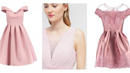 vestidos-fiesta-rosa-cuarzo