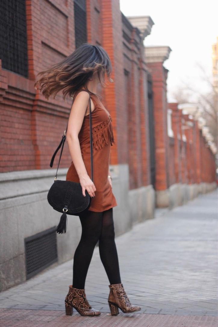 maria-majon-blogger-madrid