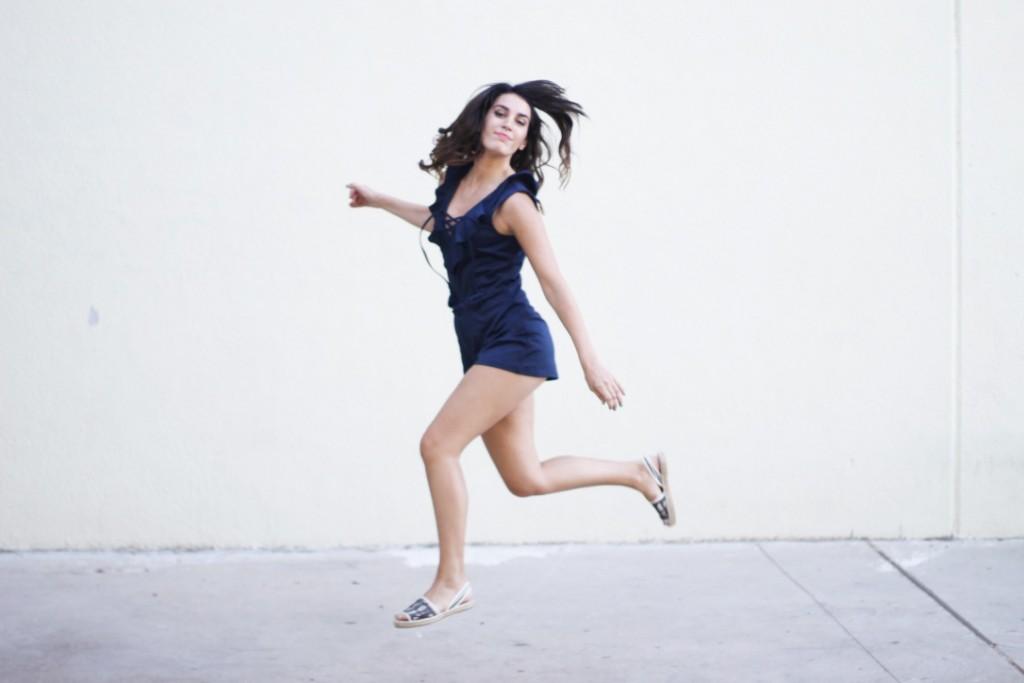 maria-majon-moda-sostenible