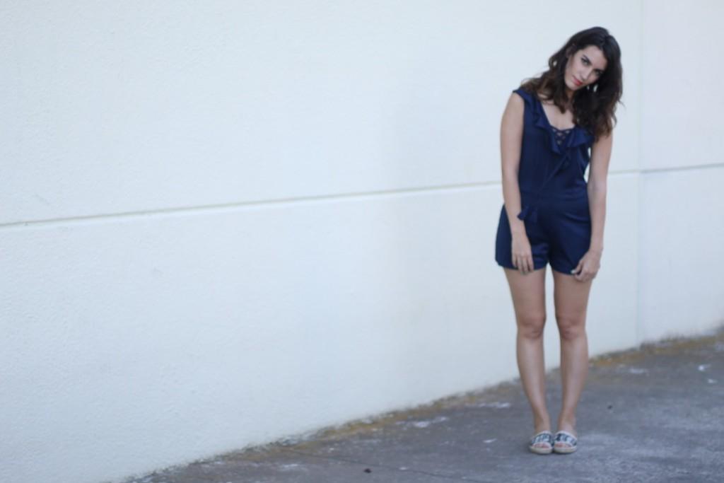 moda-sostenible-blogs