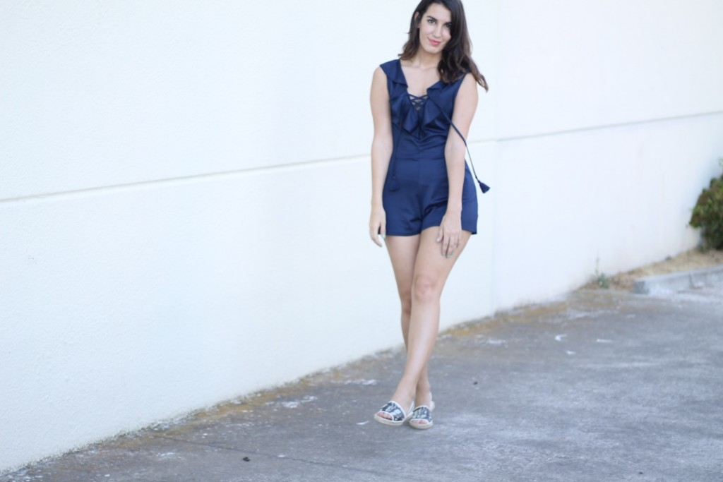 moda-sostenible-influencers