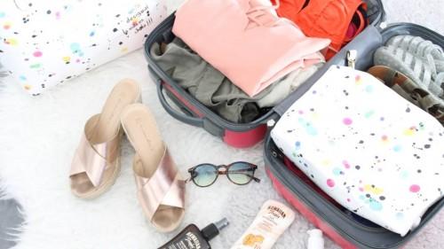 my-desigual-suitcase