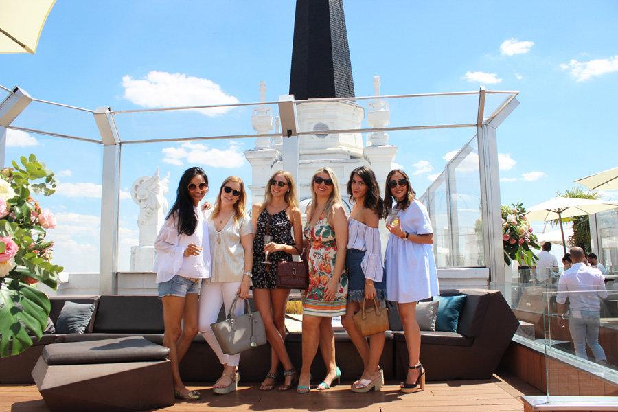 terraza-the-roof-me-madrid-bloggeras-madrid