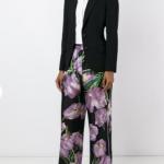 Tendencia-flores-otoño-pantalones-2017