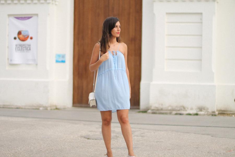 blogger-maria-majon-vestido