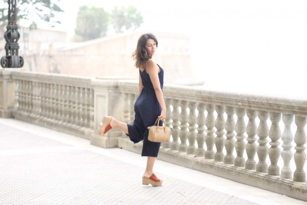 fashion-and-travel-blogger