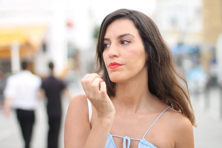 fashion-bloggerfashion-blogger