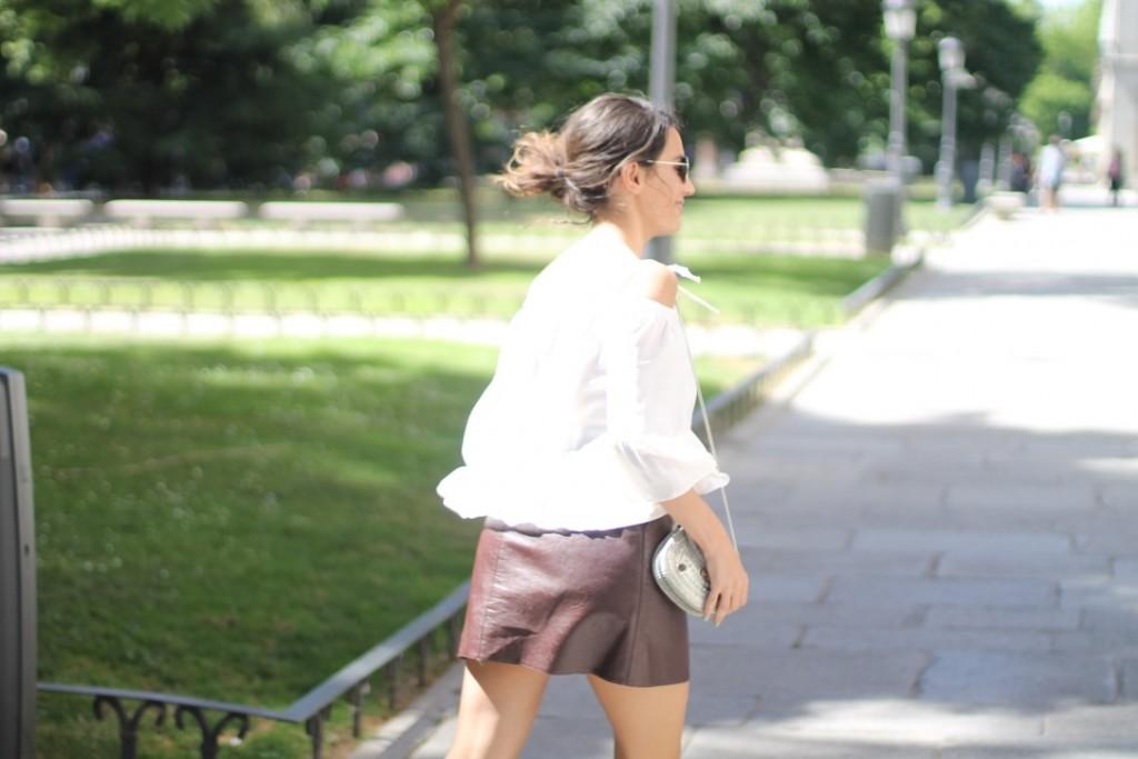 fashion-look