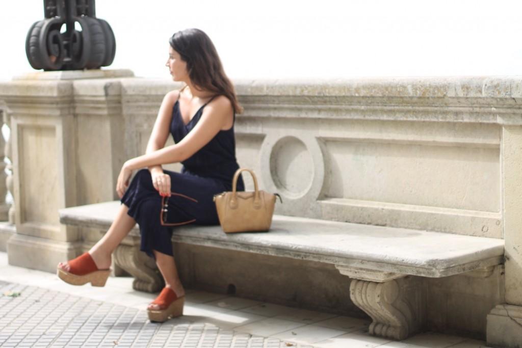 maria-majon-blog