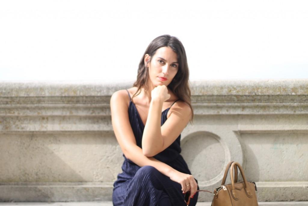 maria-majon-fashion-blog