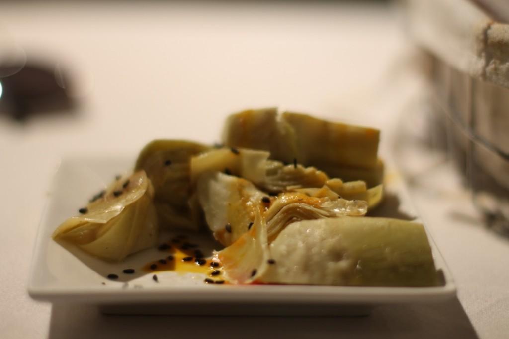 restaurante-italiano-madrid-centro