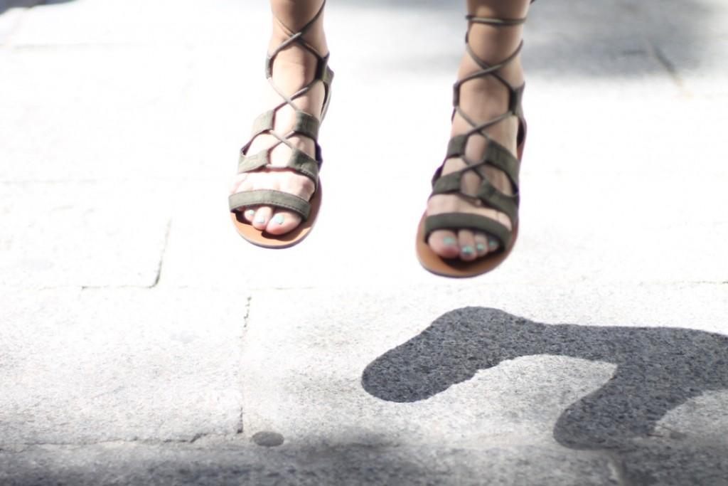 sandalias-romanas