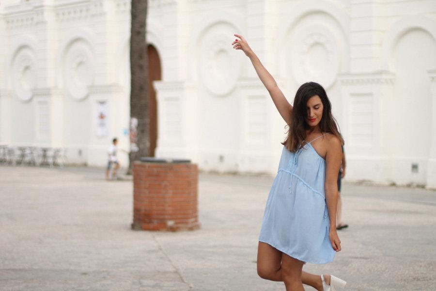 summer-look-ovs-dress