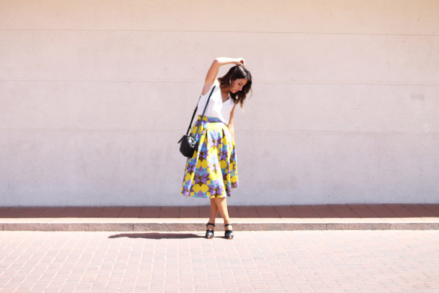 80-days-skirt-made-in-spain