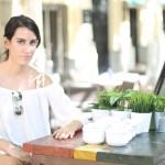 Restaurantes en Madrid: Trattoria Sant Arcangelo