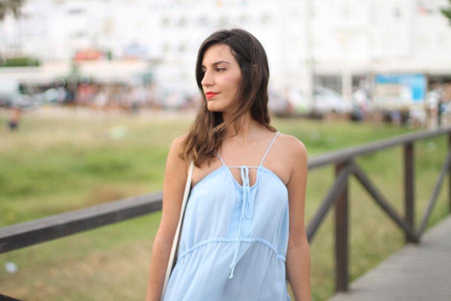 vestido-azul-ovs