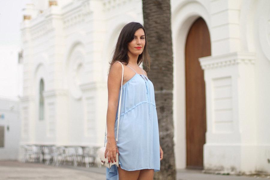 vestido-de-verano