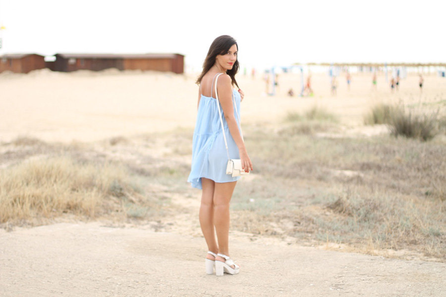 vestido-veraniego-playa
