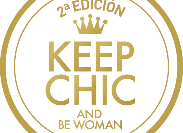 KeepChic_segunda_edicion