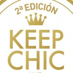 """Segunda Edición """"Keep Chic and Be Woman"""""""