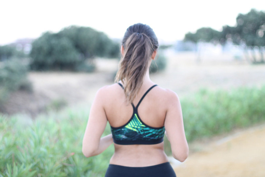 fabletics-ropa-deportiva
