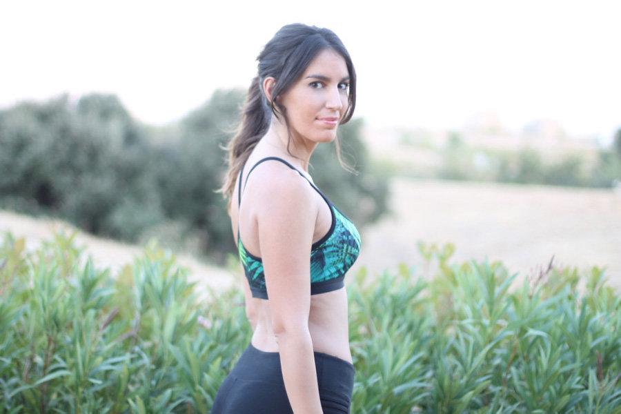 look-fitness