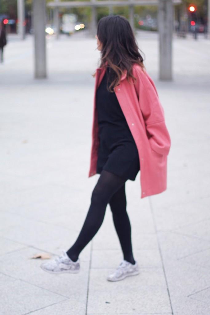 abrigo-invierno