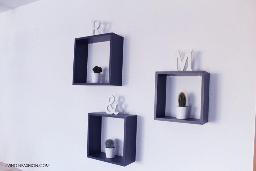 accesorios-nordicos-decoracion