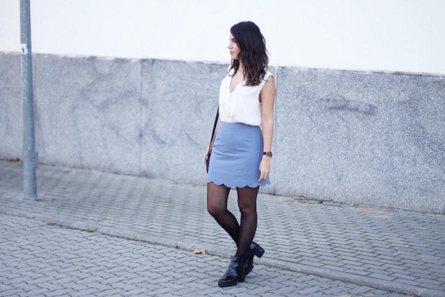 asos-blogger
