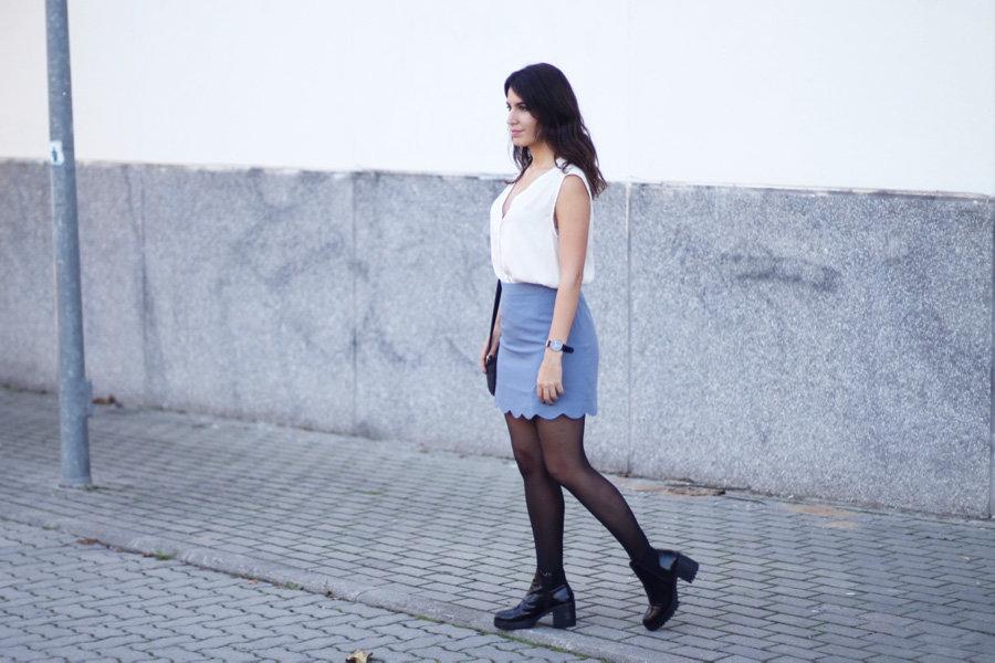 blog-moda-1