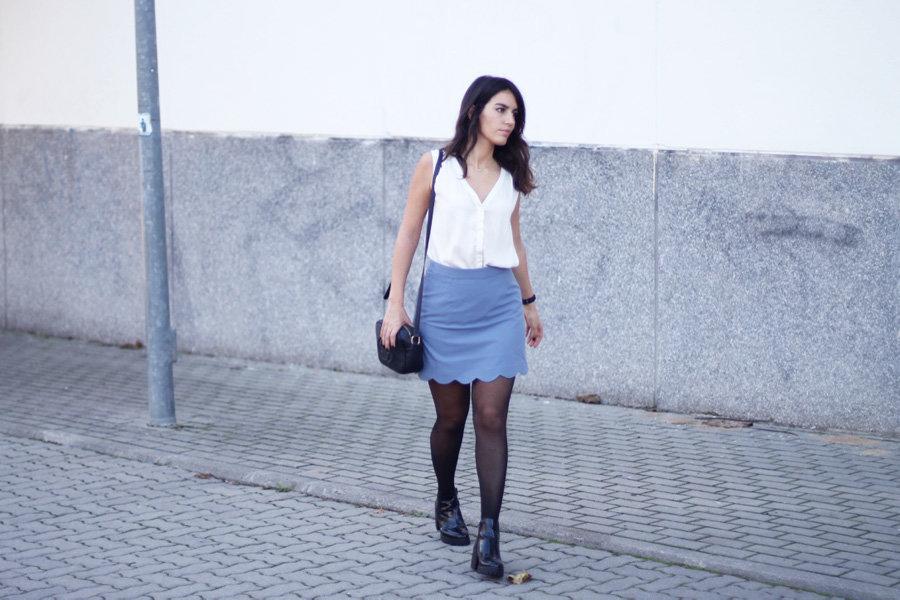 blog-moda-asos
