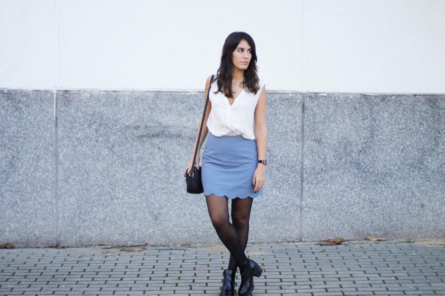 blog-moda-spain