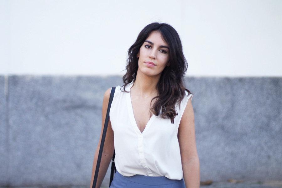 blog-moda-fashion