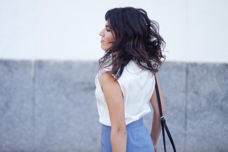 blog-moda-internacional