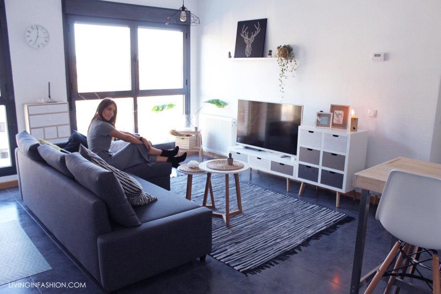 decoracion-escandinava-salon
