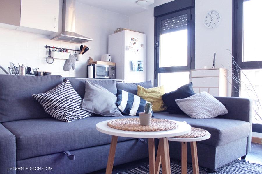 decoracion-hogar-nordica